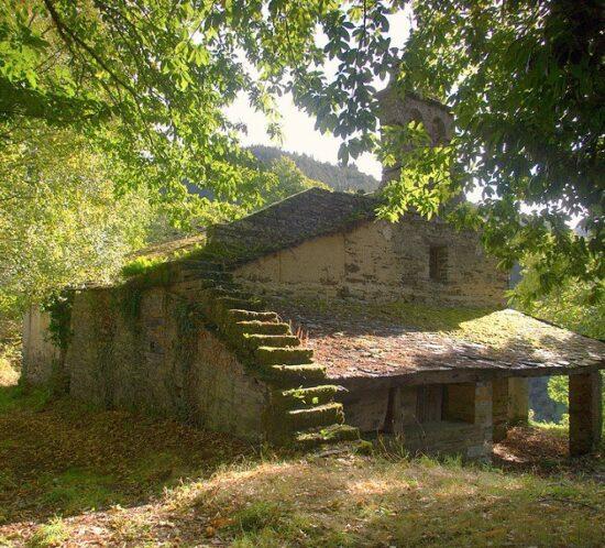 A-fonsagrada-igrexa-allonca