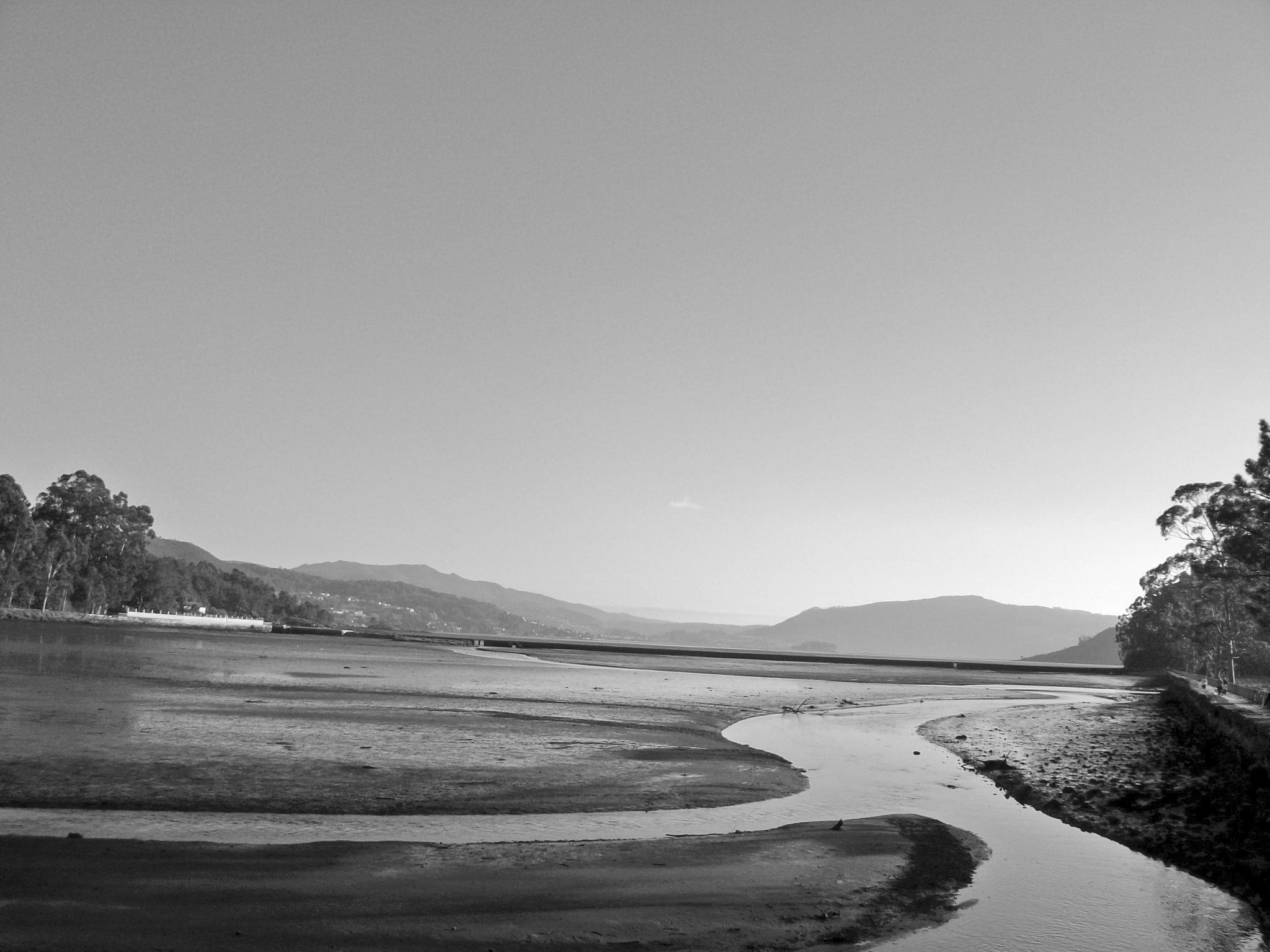 Salinas de Ulló